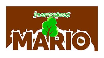 Invernaderos Mario
